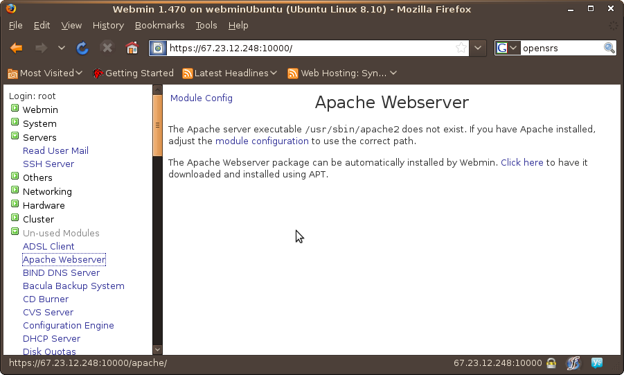 apache%20module%20install.png
