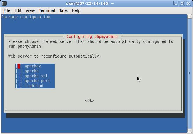 ispconfig_configure_phpmyadmin.png