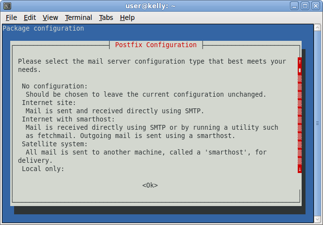ispconfig_postfix_config_summary.png