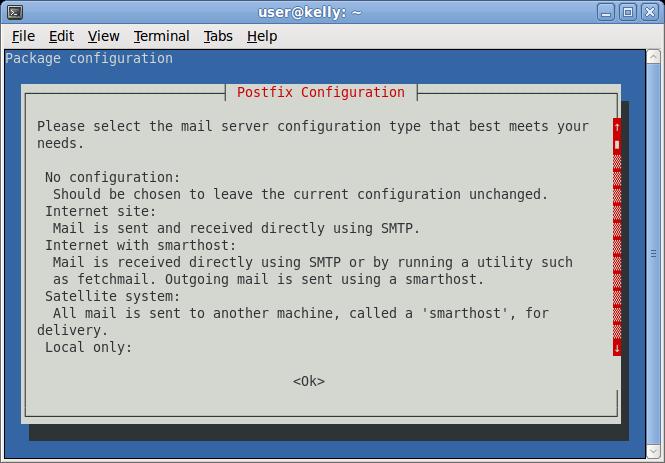ispconfig_postfix_config_summary.png