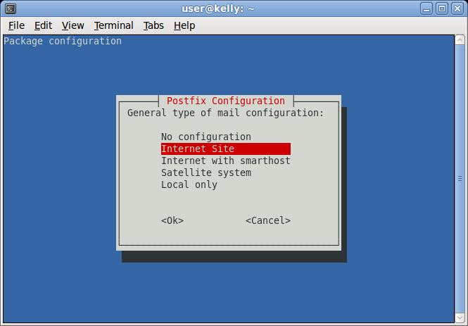 ispconfig_postfix_config_type.png