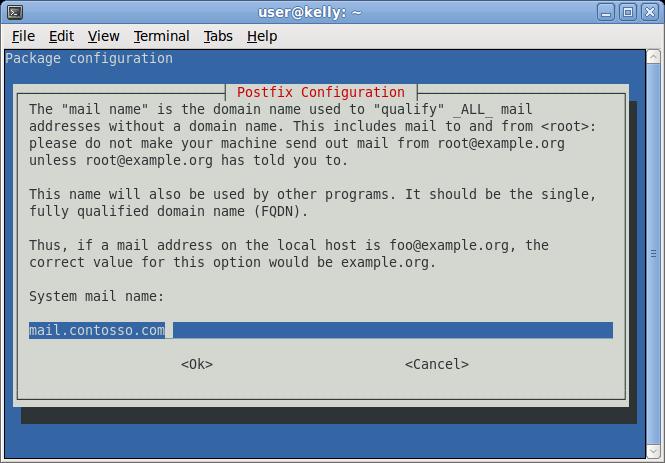 ispconfig_postfix_hostname.png