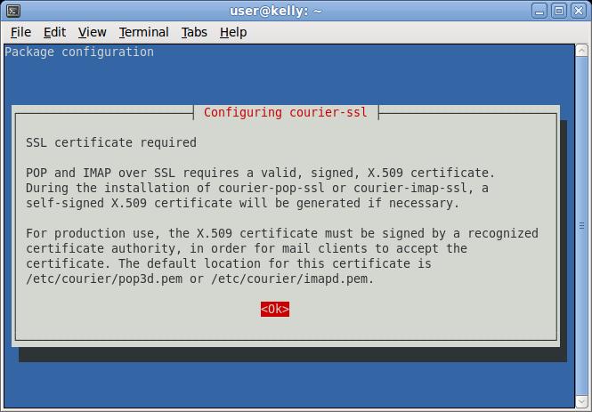 ispconfig_postfix_sslcert.png