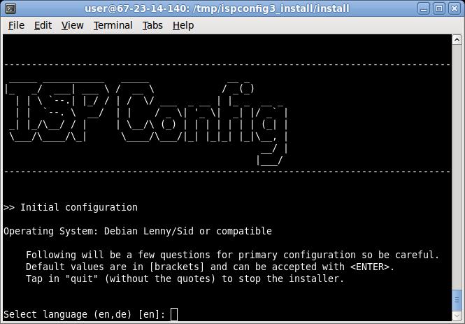 ispconfig_setup_1.png