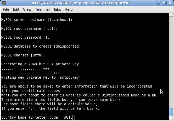 ispconfig_setup_10.png