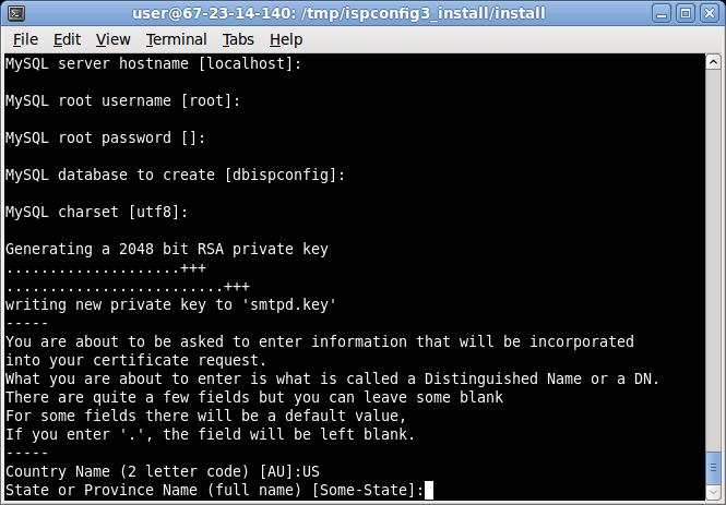 ispconfig_setup_11.png
