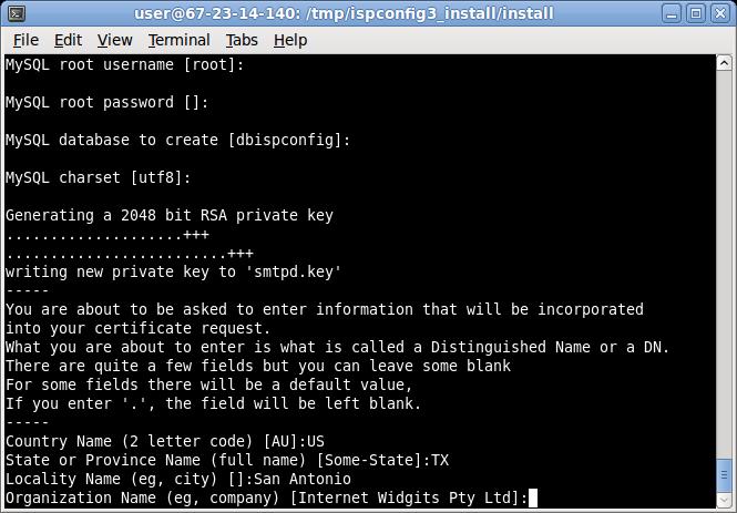 ispconfig_setup_13.png