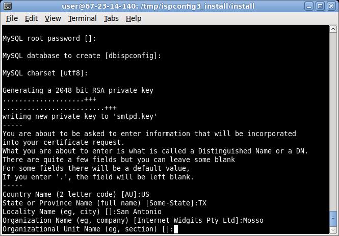 ispconfig_setup_14.png