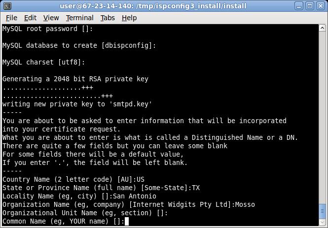 ispconfig_setup_15.png