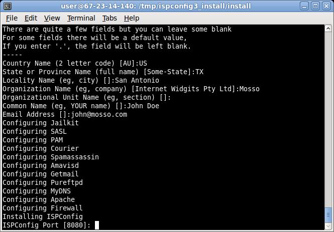 ispconfig_setup_19.png