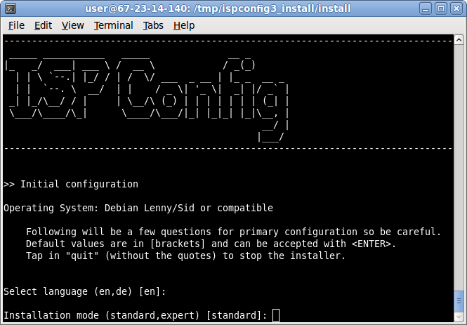 ispconfig_setup_2.png