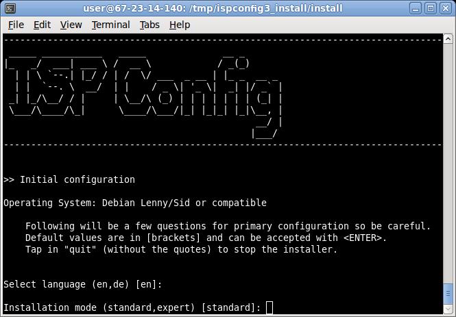 ispconfig_setup_2.png