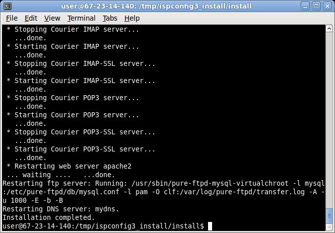 ispconfig_setup_20.png