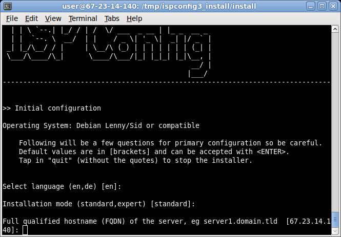 ispconfig_setup_3.png