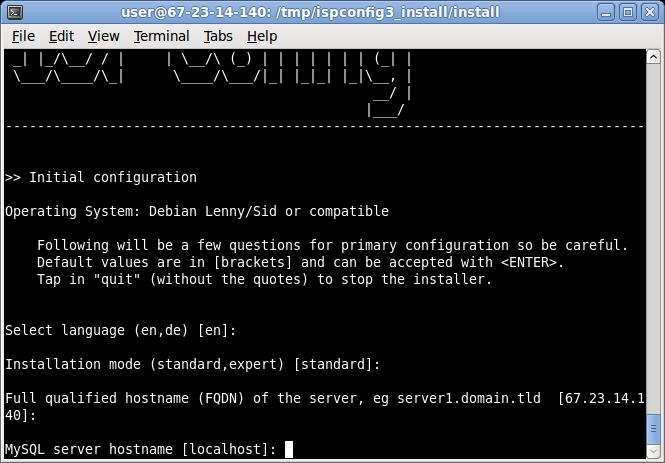 ispconfig_setup_4.png