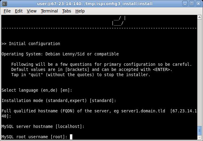 ispconfig_setup_5.png