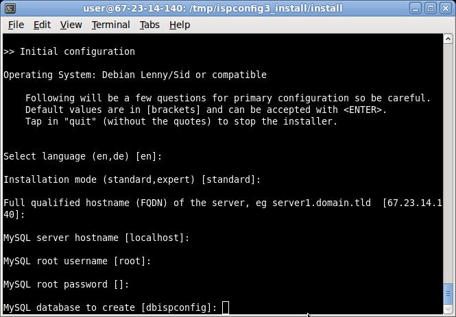 ispconfig_setup_7.png