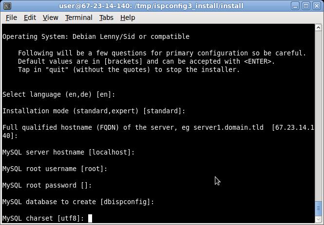 ispconfig_setup_8.png