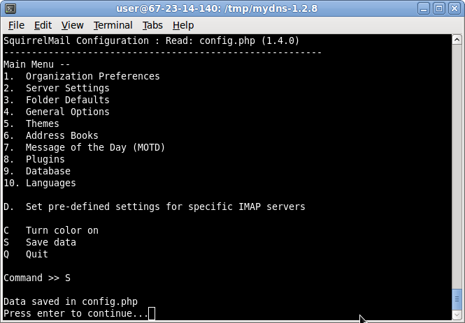 ispconfig_sm_datasaved.png